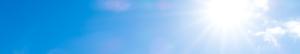 3379353742e39aabe42267fc7e912c6b 300x54 - 「空」の検索結果 Yahoo 検索(画像)
