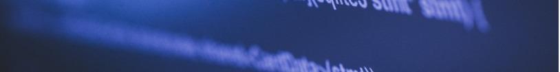 burogu - アドセンスブログ半年で月収100万副業実践記【コンサル事例】