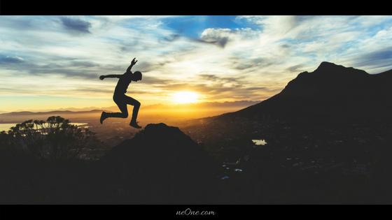11 - 人生どん底からやり直し、一度きりの人生を楽しむ逆転の15ステップ