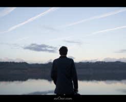12 5 246x200 - 【動画】「いい気分」になる4つの方法~いい気分で成功するための習慣~