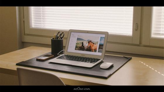 20 3 - 人生設計図の書き方と、シート・テンプレート例!本やアプリも紹介!