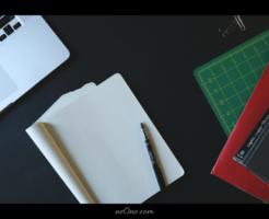 20 6 246x200 - 人生設計図の書き方と、シート・テンプレート例!本やアプリも紹介!