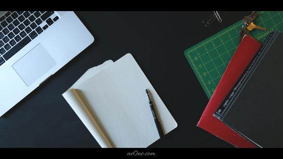 20 6 - 人生設計図の書き方と、シート・テンプレート例!本やアプリも紹介!