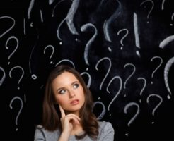 6f28a95d78104ba2637841e35970e1f1 768x432 246x200 - 【女性向け】ネットビジネスの「女性有利説」とは?(起業家・ブログ運営者)