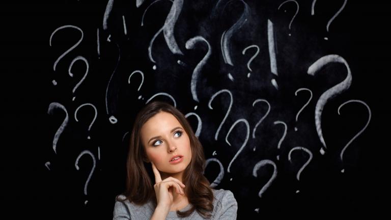 6f28a95d78104ba2637841e35970e1f1 768x432 - 【女性向け】ネットビジネスの「女性有利説」とは?(起業家・ブログ運営者)