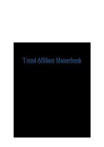 7e296eb2859e88dc1263bafbe6ae0ea3 1 pdf 212x300 - 【ne0ne】Trend Affiliate Masterbook2