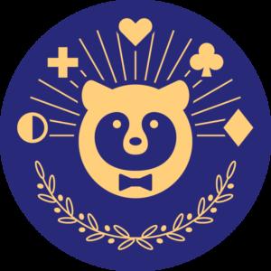 logo b1 300x300 - logo_b1